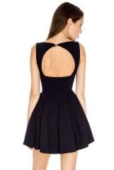 0000190_black-skater-dress
