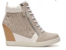 NYLA-Preedah-Wedge-Sneaker