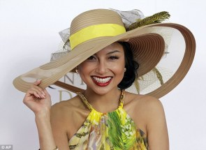 trendy-big-hats