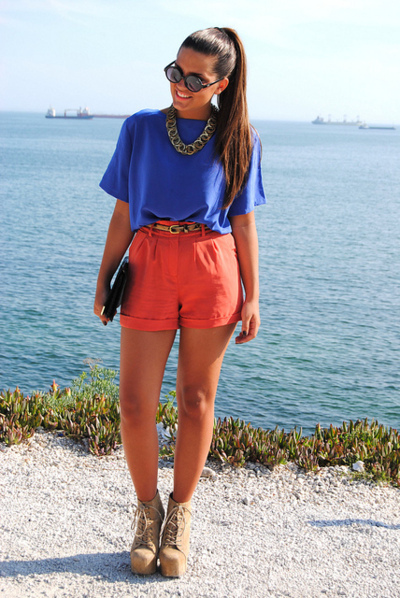 crop-shirt-fashion-girl-hair-heels-Favim.com-438812