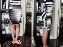 striped-skirt2-copy