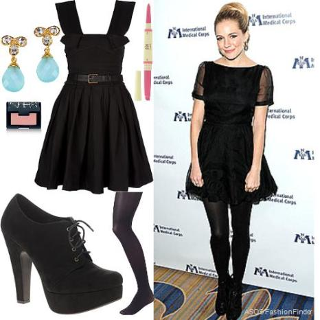 outfit_large_036a317a-380a-4cae-9bb3-09c2c8948332