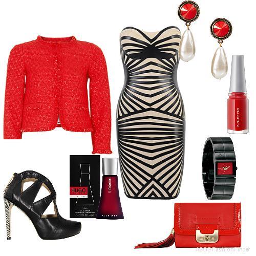 outfit_large_be455d3a-5cab-4a0d-b1e2-b15cfc6f6e91