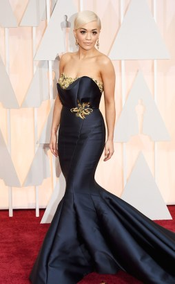 rs_634x1024-150222165326-634.Rita-Ora-Oscars-Gown.jl.022215
