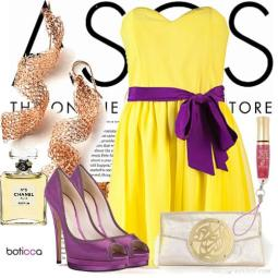 outfit_large_3593f5e5-a15f-480d-8069-850d23c71710