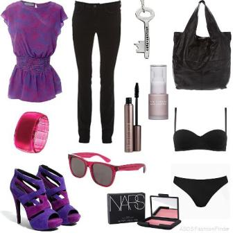 outfit_large_4cf57357-80f8-438e-89c7-6057846cfaf8