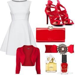 outfit_large_25741fa7-8ac6-4eba-9eb0-2d8c0a967e35