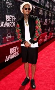 rs_634x1024-150628161603-634.Chris-Brown-BET-Awards.jl.062815