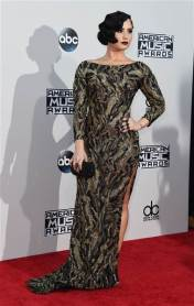 ama-redcarpet-6-today-151123_97511baf636e3f64ecde45bd7919d218.today-inline-large