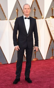 rs_634x1024-160228170228-634-2016-oscars-academy-awards-michael-keaton