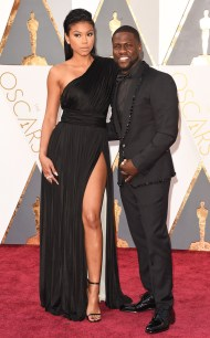 rs_634x1024-160228173204-634.Kevin-Hart-Eniko-Parrish-Academy-Awards-Arrivals-ms.022816