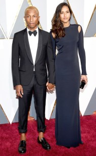 rs_634x1024-160228174702-634.Pharrell-Williams-Helen-Lasichanh-Academy-Awards-Arrivals-ms.022816