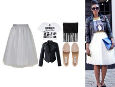 n-TULLE-EDGY-570