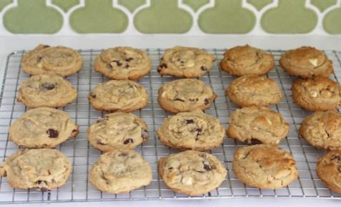coolingcookies