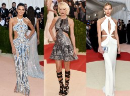rs_1024x759-160502190701-1024-kendal-taylor-swift-karlie-kloss-MET-GALA-Arrivals-2016