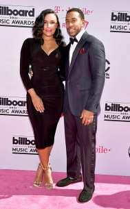 rs_634x1024-160522160504-634-ludacris-wife-2016-billboard-music-awards