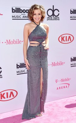 rs_634x1024-160522174911-634.Betty-Cantrell-Billboard-Music-Awards.tt.052216