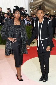 rs_634x951-160502170412-634-MET-GALA-Arrivals-Willow-Smith-Jaden-Smith.ms.50216