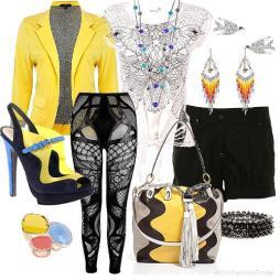 outfit_large_3bd01d78-4dea-43fa-ade2-70ad9bf4a25f