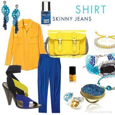 outfit_large_795bde9a-f141-4a79-a461-a664ba204e07