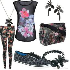 outfit_large_d31b097c-ff5e-4941-a6a1-71bef95952fe