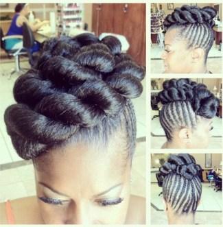 protective-natural-hairstyles16