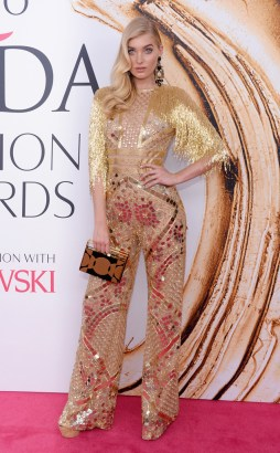 rs_634x1024-160606174620-634.Elsa-Hosk-CFDA-Awards.jl.060616