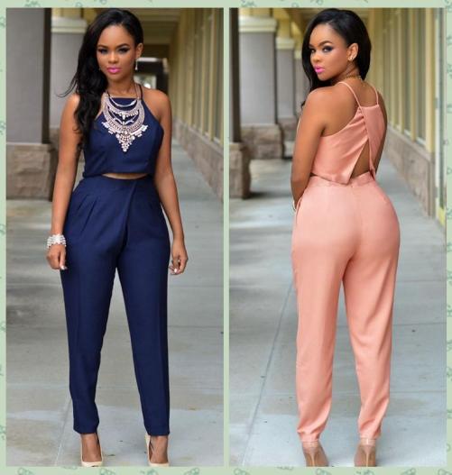2-piece-set-women-crop-top-and-pants-set
