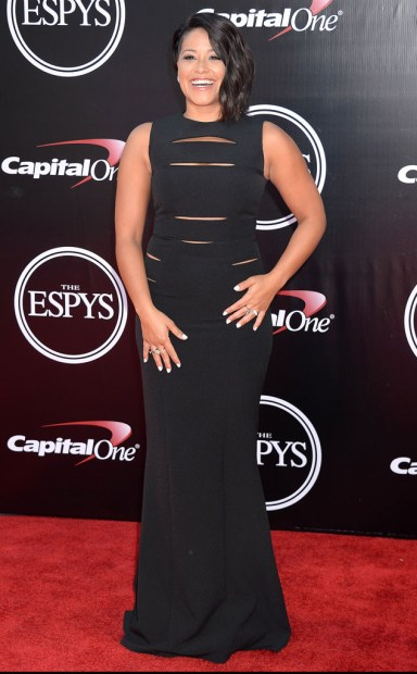 rs_634x1024-160713171557-634-gina-rodriguez-curry-espys-071316