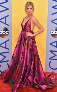 rs_634x1024-161102162635-634-kelsea-ballerini-cma-awards