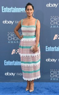rs_634x1024-161211151321-634-tracee-ellis-ross-22nd-critics-choice-awards-santa-monica-kg-121116