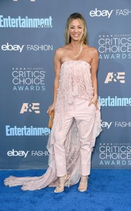rs_634x1024-161211163207-634-kaley-cuoco-22nd-critics-choice-awards-santa-monica-kg-121116
