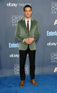 rs_634x1024-161211164418-634-rami-malek-22nd-critics-choice-awards-santa-monica-kg-121116