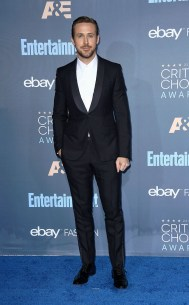 rs_634x1024-161211170331-634-ryan-gosling-22nd-critics-choice-awards-santa-monica-kg-121116