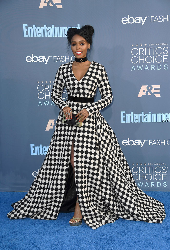 rs_697x1024-161211162616-634-janelle-monae-22nd-critics-choice-awards-santa-monica-kg-121116
