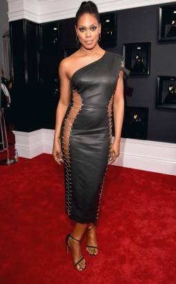 rs_634x1024-170212164514-634-2017-grammy-awards-arrivals-laverne-cox