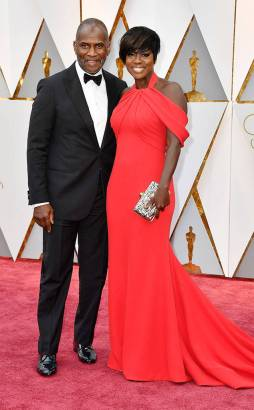 rs_634x1024-170226163927-634-julius-tennon-viola-davis-oscars-hollywood-kg-022617