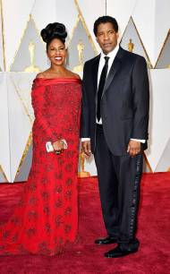 rs_634x1024-170226172455-634-pauletta-washington-denzel-washington-oscars-hollywood-kg-022617
