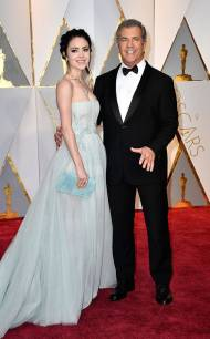 rs_634x1024-170226173507-634-rosalind-ross-mel-gibson-oscars-hollywood-kg-022617