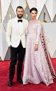 rs_634x1024-170226180025-634-jamie-dornan-amelia-warner-oscars-hollywood-kg-022617