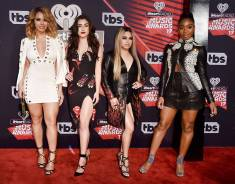 rs_1024x805-170305170025-1024-fifth-harmony-iheartradio-los-angeles-kg-030517