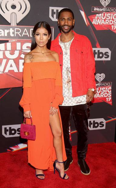 rs_634x1024-170305160427-634-jhene-aiko-big-sean-iheartradio-los-angeles-kg-030517