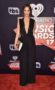 rs_634x1024-170305163633-634-kristen-doute-iheartradio-los-angeles-kg-030517