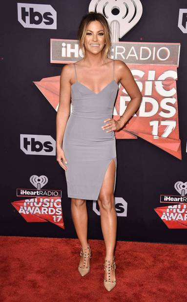 rs_634x1024-170305170345-634-becca-tilley-iheartradio-los-angeles-kg-030517