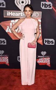 rs_634x1024-170305171444-634-janel-parrish-iheartradio-los-angeles-kg-030517