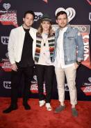 rs_724x1024-170305162540-634-samantha-ronson-ethan-thompson-pete-nappi-iheartradio-kg-030517