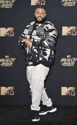 rs_634x1024-170507173407-634.DJ-Khaled-MTV-Video-and-TV-Awards.kg.050717
