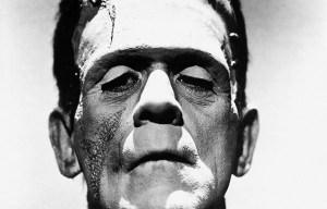 Frankenstein – The castle of the modern Prometheus in Mühltal