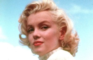 Marilyn Monroe – The famous actress found dead in Los Angeles