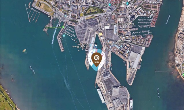 ocean dock map.jpg